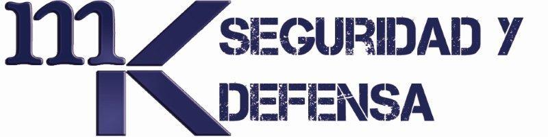 Mk Defensa