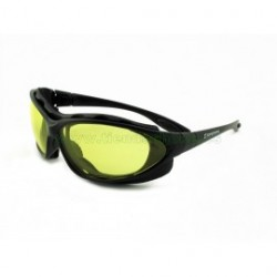 Gafas de tacticas de tiro SPERIAN SP1000 HDL  DURASTREME  amarillas