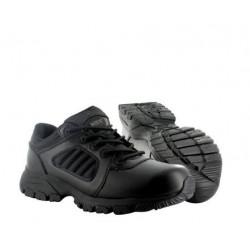 Zapato tactico Magnum