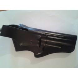 """Funda de revolver 4"""""""